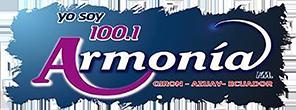 Radio Armonia