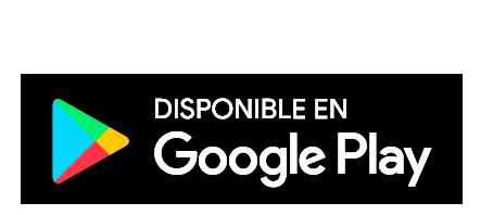 Encuentranos en GooglePlay
